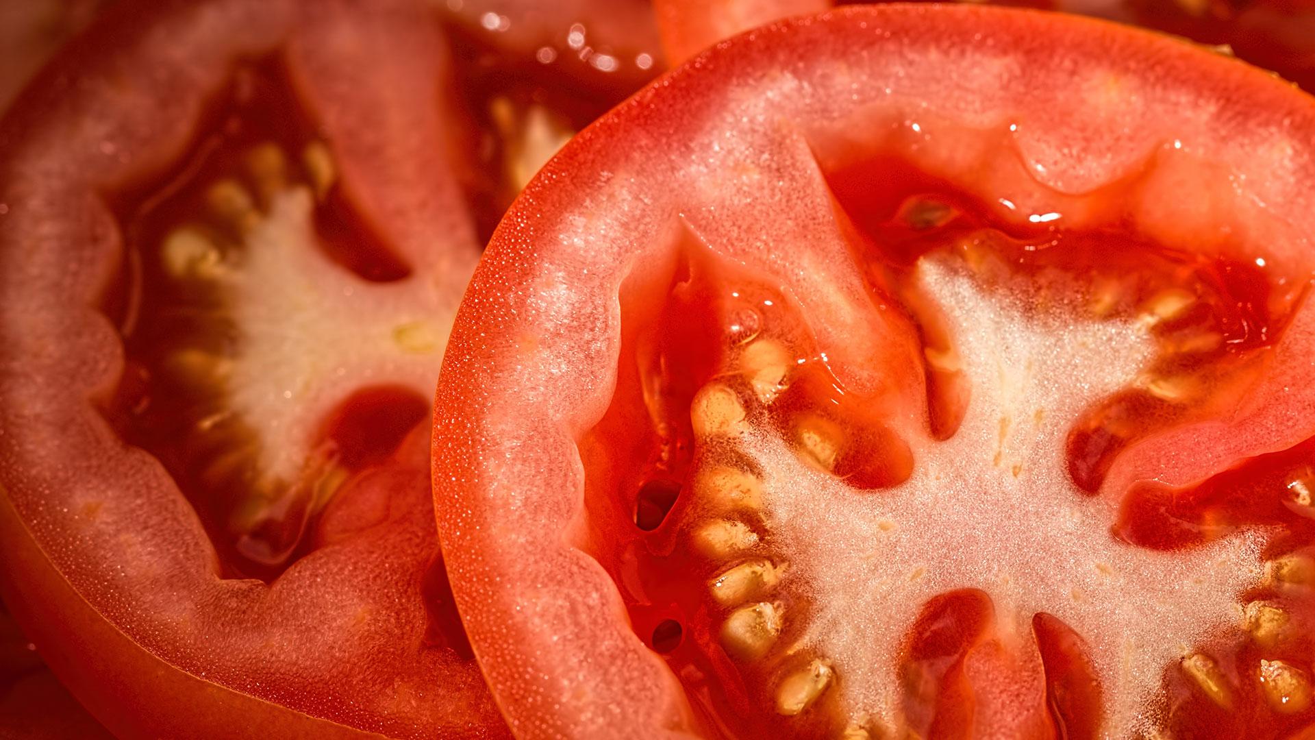Article-Tomato-Paste-01