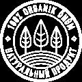 _icon_organic_white_120x120